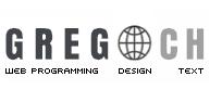 Webdesign und Software Entwicklung für Firmen