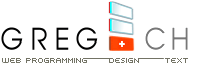 web design and e-business development for companies, Switzerland, Zurich, Berne, Geneva etc.